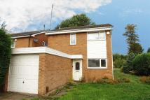 Detached house for sale in Old Meadow Drive, Denton