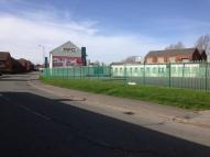 property for sale in Land & Buildings at Fairfield Road