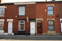 Terraced property for sale in Beauchamp Street...