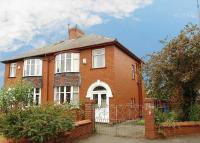 3 bed semi detached property in Boyds Walk, Dukinfield