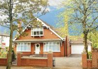 3 bed Detached home for sale in Broadoak Road...