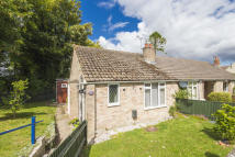 1 bedroom Bungalow for sale in 37 Park View...