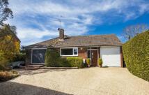 Glenelg Bungalow to rent