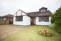 46 Ilges Lane Detached property to rent