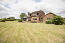 Bridle Lodge Detached property to rent