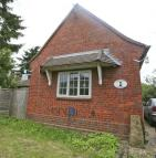 3 bed Detached house in The Old Exchange...