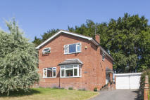 Nickleby Detached property for sale