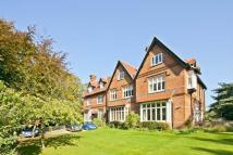 Apartment for sale in 6 Clevemede House...
