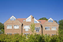 Apartment for sale in Flat 2, Chiltern Court...