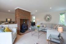 3 bed Bungalow in Lanesyde, Moulsford, OX10