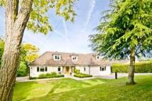 6 bed Detached house in Chesil Bank...