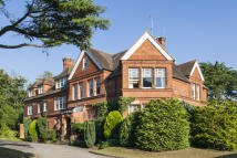 Apartment for sale in 3 Wolsley House...