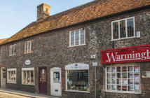 Commercial Property to rent in 3 High Street...