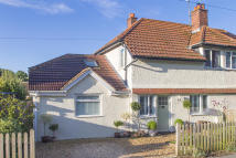 Springhill Road 50 semi detached house to rent