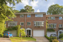 property to rent in Clevemede, Goring on Thames, RG8