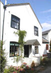 1 bed Cottage to rent in Church Croft Cotts 2...