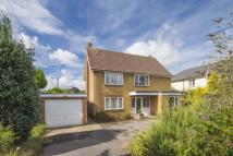 3 bedroom Detached property for sale in 30 Gatehampton Road...