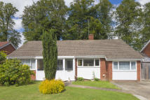 5 Heron Shaw  Detached property for sale