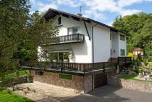 Weatheroak Detached house for sale