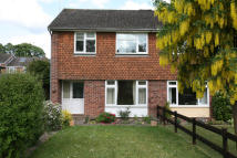 3 bedroom semi detached house in 56 Wallingford Road...