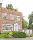 3 bed semi detached house in 4 Millers Close...