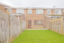 Terraced home to rent in 68 Wayside Green...