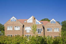 2 bed Apartment to rent in Flat 1...