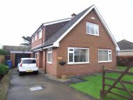 Detached house for sale in Lady Ediths Park, Newby...