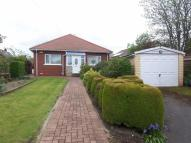 2 bedroom Detached Bungalow in Coldyhill Lane, Newby...