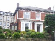 Flat for sale in Ramshill Road...