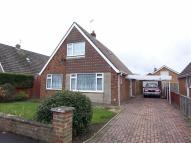 Pasture Lane Detached Bungalow for sale