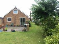 Detached Bungalow for sale in Hewley Drive, West Ayton...