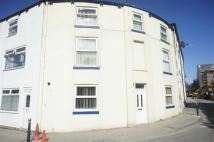 4 bed Terraced home to rent in Reynolds Street, Filey...