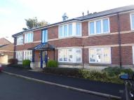 2 bed Retirement Property for sale in Keld Close, Newby...
