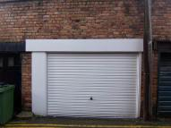 Garage for sale in To The Rear Of Somerset...