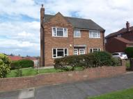 2 bed Flat for sale in Ryndle Walk, North Side...
