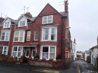 Flat to rent in Brooklands, Filey