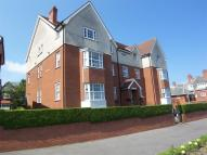 2 bed Flat to rent in Holbeck Road...