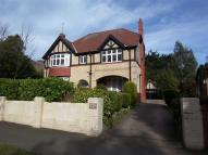 Flat for sale in Stepney Drive, Stepney...