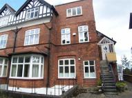 Flat to rent in Filey Road, Scarborough