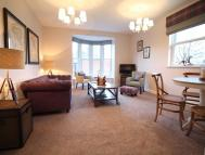 2 bedroom Flat for sale in The Old Brewery...