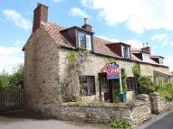 2 bed semi detached house for sale in Main Street, Scarborough...