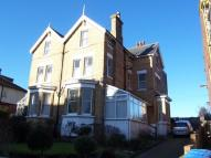 semi detached property for sale in Rainbow Lodge...