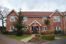 Apartment for sale in Bloomfield Close...