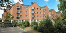 Apartment in Dutton Court Assisted...