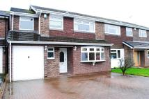 5 bed semi detached property in Woodend, Bramhall