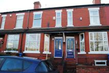 3 bedroom Terraced house in Moscow Road East, Edgeley