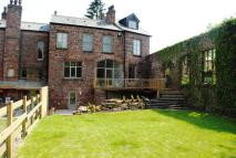 4 bed semi detached property to rent in Springfield House...