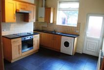 2 bed Terraced home in Farr Street, Edgeley