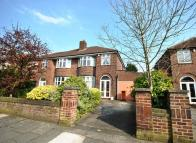 semi detached home in Freshfield Road...